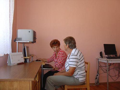 OBRÁZEK : mn_17._8_._2012_slavikova_sedova_.jpg