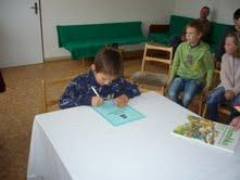 OBRÁZEK : pasovani_ctenaru_slib_kniha_radek_2011.jpg