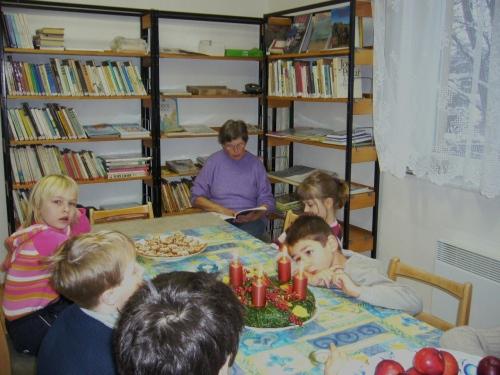 OBRÁZEK : zs_vanoce_cteni_sedova_vl_2010.jpg